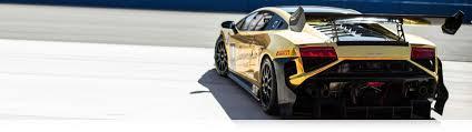 Lamborghini Gallardo Asphalt 8 - drive a lamborghini gallardo race car u2013 dream racing