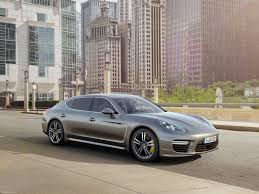 porsche porsche panamera porsche panamera turbo s 2014 pictures information specs