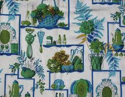 Retro Kitchen Curtains 1950s by 471 Best 1950 U0027s Images On Pinterest Vintage Photos Retro