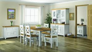 cuisine table dining table white oak discount furniture stores ni