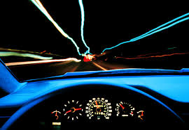 Car Shakes When Driving And Check Engine Light Is On What Does The Battery Light Mean On Your Dashboard