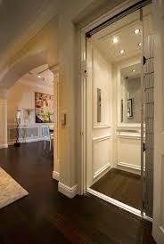 House Interior Design Ideas Pictures Top 25 Best Underground Garage Ideas On Pinterest Big Houses