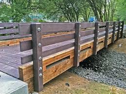 wooden bridge plans small wooden bridge plans internet ukraine com