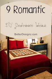 Diy Home Decor Indian Style Diy Bedroom Decorating Ideas Home Planning Ideas 2017