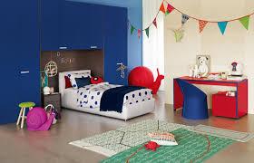 Stanzette Per Bambini Ikea by Camerette Per Dormire Studiare E Giocare Cose Di Casa