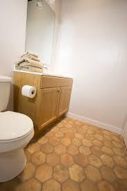 lowes bathrooms design bathroom amber interiors lowes bathroom transformation bathrooms