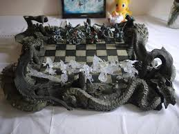 fantasy chess set final fantasy chess geeky awesomeness pinterest chess chess