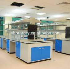 Laboratory Countertops Gallery Before And After Lab Bench Images Popular Biology Lab Furniture Laboratory Working Table View