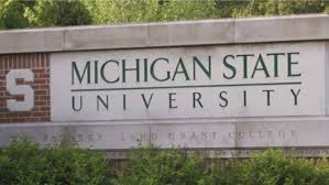 Michigan Bench Warrants Three Michigan State Football Players Charged In Alleged Campus