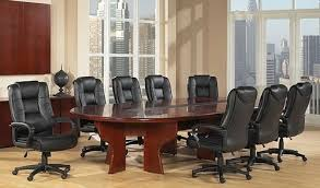 Modular Boardroom Tables Osp Intelligent Modular Conference Tables Son 103