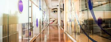 dental design dentist vienna va tysons dental design center family and