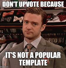 Popular Funny Memes - image tagged in justin timberlake memes fail funny memes meme haha