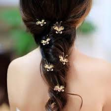 butterfly for hair 80 best all butterfly hair accessories images on