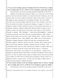 target black friday marquette mi 160127 2 14 cv 212 objection to recommendation 1st amended motions u2026