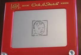 sketchduino joetcochran