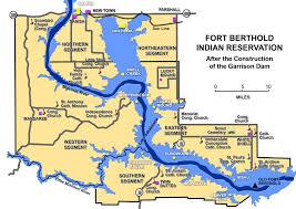 lake sakakawea map garrison dam dakota studies