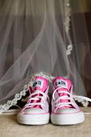 Wedding Shoes Converse 34 Best Wedding Shoes Images On Pinterest Shoes Wedding Shoes
