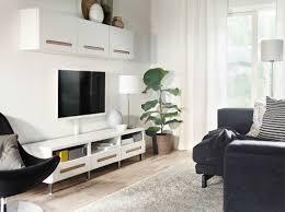 Wohnzimmer Mit Essplatz Einrichten Ideen Kleines Wohnzimmer Mit Esstisch Einrichten Essbereich Ikea