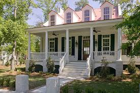 southern living house plans with porches excellent design southern living house plan of the month eastover