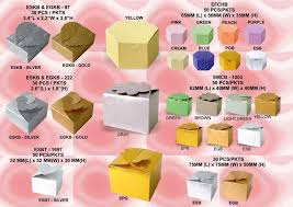 wedding gift malaysia malaysia gift box wedding box wedding favors bow packaging