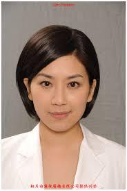 hong kong stars with bob haircuts mandy wong chi man 黃智雯 hong kong female artists afspot forum