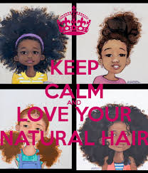 Natural Hair Meme - natural memes image memes at relatably com
