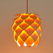 philips pine cone string lights 99 home decorative lights home decor with lights choti diwali
