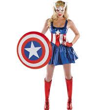 Supergirl Halloween Costume Popular Supergirl Tv Costume Buy Cheap Supergirl Tv Costume Lots
