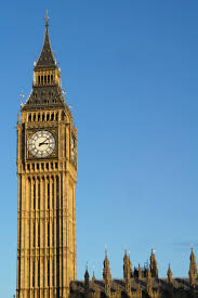 big ben england vacation pinterest big ben