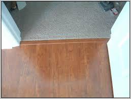 installing carpet to tile transition carpet vidalondon