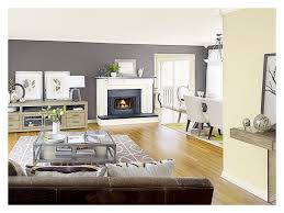 good colors for rooms pittsburgh paint design best colors for a den orange wall paint