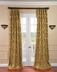 best place to buy curtains yellow and gray kitchen curtains bed