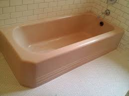 Cast Iron Bathtubs Home Depot Bathroom Bathtub Refinishing Portland L Nw Tub Shower Cast Iron
