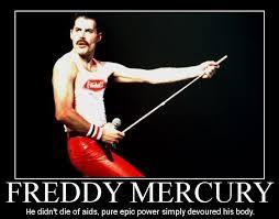 Freddie Mercury Meme - freddy mercury meme by mrtpoops memedroid