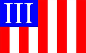 historical flags of our ancestors modern american protest and