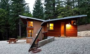 straw bale house plans off the grid house plans find house plans 15 tiny houses to
