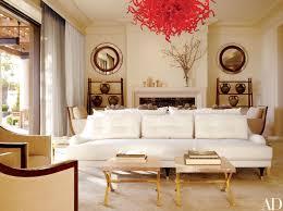 napa home decor look inside a mediterranean style residence in california u0027s napa
