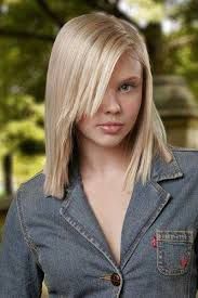 hairstyles for transgender transgender hairstyles new photo collection transgender boys
