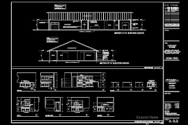 how to make a building plan in autocad woodworking design furniture