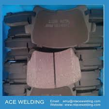 lexus rx350 brake pads front disc brake pads front disc brake pads suppliers and