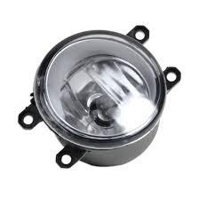 lexus rx300 valve stem seals popular lexus 4 buy cheap lexus 4 lots from china lexus 4