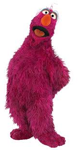 ryan dosier u0027s ten favorite sesame street muppets muppet mindset