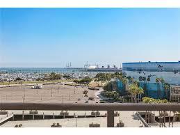 810 1750 S by 488 E Ocean Blvd 810 Long Beach Ca 90802 Mls Oc16733228 Redfin