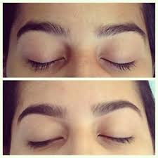 eyebrow threading kijiji in halifax buy sell u0026 save with