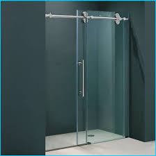 Sliding Shower Doors For Small Spaces Frameless Sliding Shower Doors Client Dave Pinterest Shower