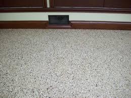 franko garage an epoxy floor home garage floor coating detailed
