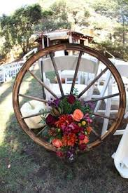 tractor supply wedding registry 30 rustic country wedding ideas with wagon wheel details country