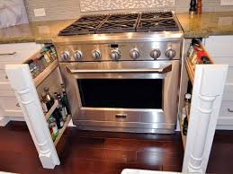 6 Inch Kitchen Cabinet Search Viewer Hgtv