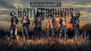pubg game pubg team wants to make movies and more based on the game