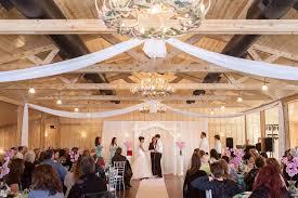 wedding venues rockford il weddings kilbuck creek